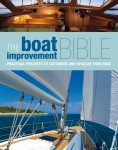 boat-improvement-bible