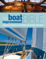 boat-improvement-bible