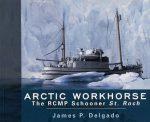 Arctic-Workhorse