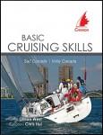 basic-cruising-skills-2016