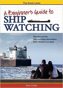 beginners-guide-ship-watching