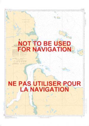 Canadian-Chart-5391