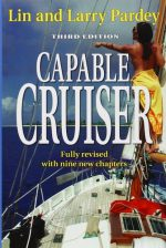 Capable-Cruiser