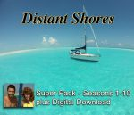 distant-shores-superpackfront
