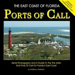 East-Coast-of-Florida-Ports-of-Call