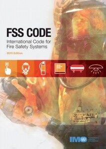 FSS-Code