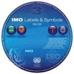 imo-labels-symbols-2007-d847e