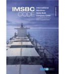 imsbc-code-2016