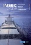 IMSBC Code 2016