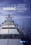 imsbc-french-2016