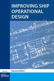 improving-ship-operational-design