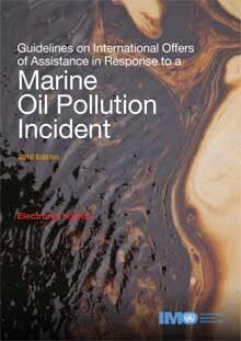marine-oil-polution-k558e