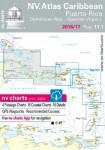 nv-charts-111-caribbean-puerto-rico