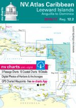nv-charts-122-caribbean-leeward-islands