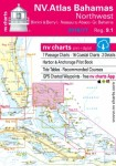 nv-charts-91-northwest-bahamas
