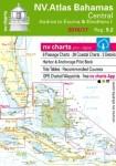 nv-charts-92-bahamas-central