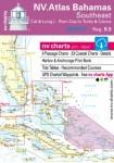 nv-charts-93-bahamas-southeast