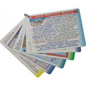 Pocket-Quick-Reference-Cards
