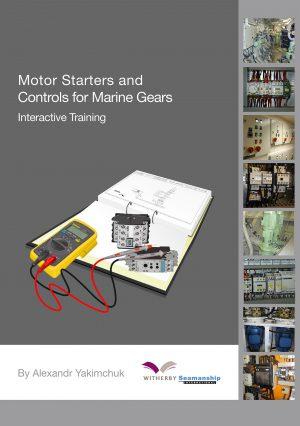 Prod02760_WS1452EA-MotorStarters
