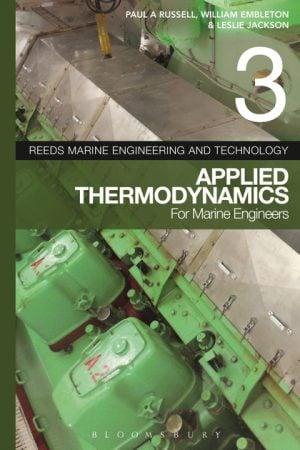 reeds-vol-3-applied-thermodynamics