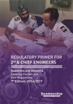 regulatory-primer-engineers-2017