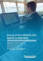 regulatory-primer-masters-mates-2017