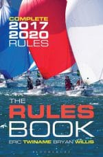 rules-book-2017-2020