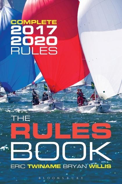 rules-book-2017-2020