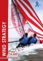 wind-strategy
