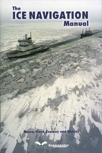 the ice navigation manual by house david j p r toomey m lloyd rh nauticalmind com Ice Air Conditioning ice navigation manual download