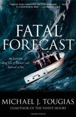 Fatal-Forecast