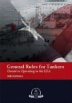 general-rules-tankers-usa