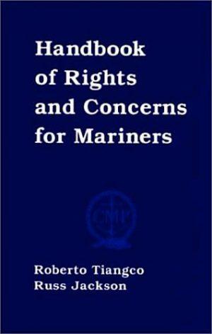 Handbook-Rights-Concerns-Mariners