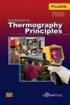 introduction-thermography-principles