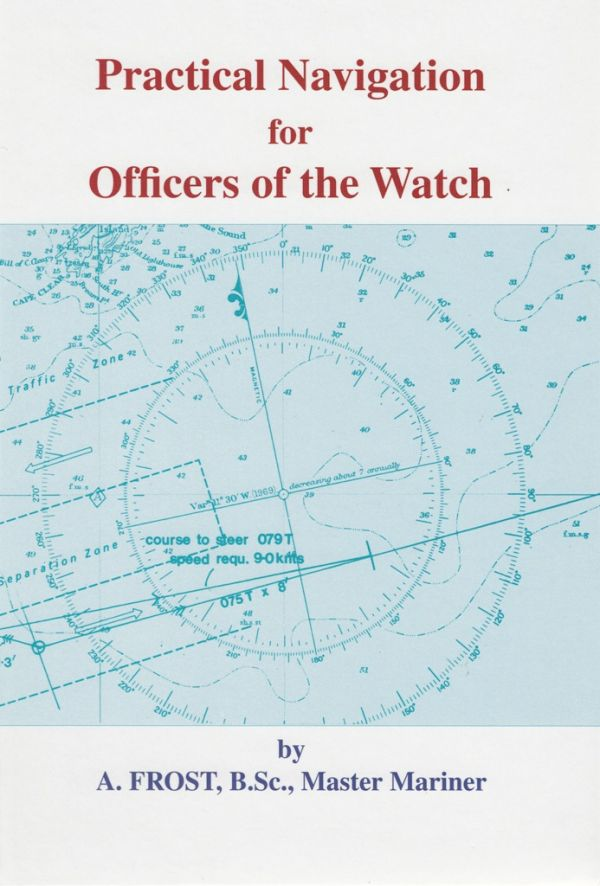 practical-navigation-officers-watch