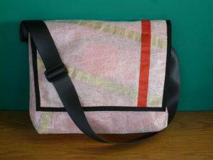 sailcloth-bag-mistral-red-stripe