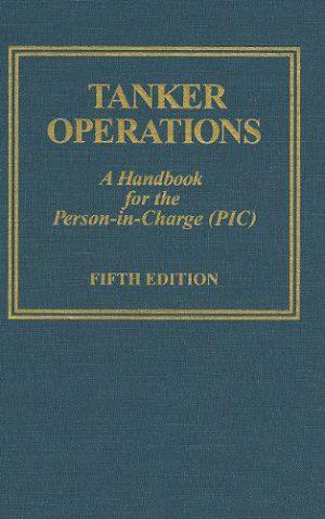 tanker-operations
