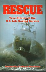 US-Rescue