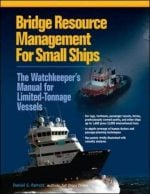 Bridge-Resource-Management-Small-Ships