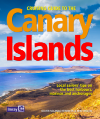 cruising-guide-canary-islands