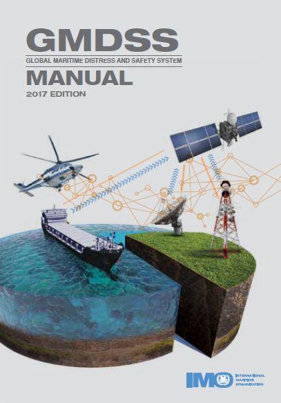 gmdss manual download free