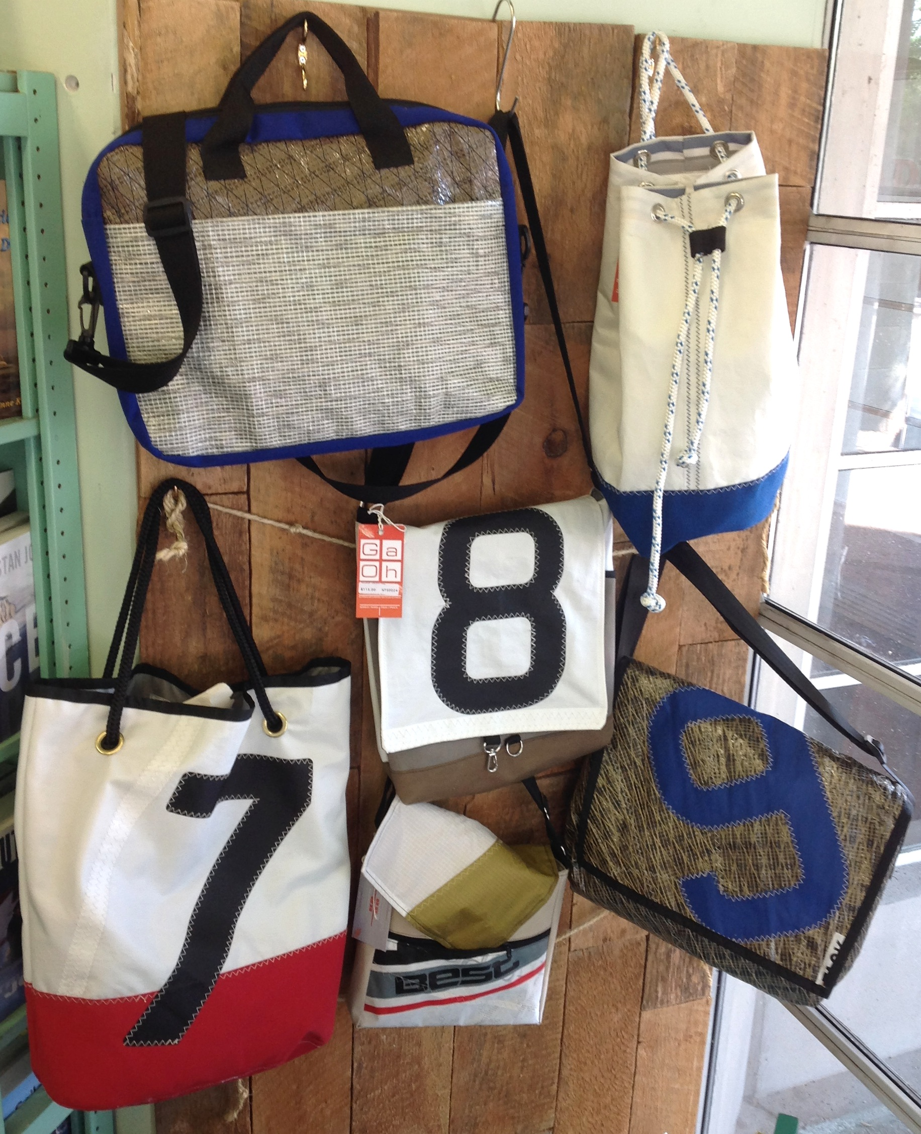 gaoh-sailcloth-bags-2