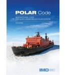 IMO-Polar-Code-2016E