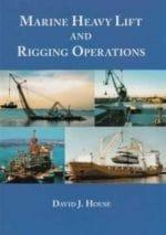 Marine-Heavy-Lift-Rigging