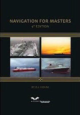 Navigation-Masters