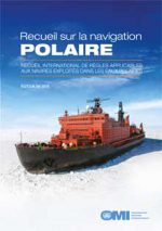 polar-code-i191f