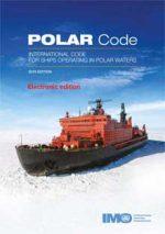 polar-code-ebook-k191e