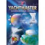 rya-yachtmaster-shorebased-notes