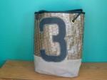 sailcloth-bag-chinook-3