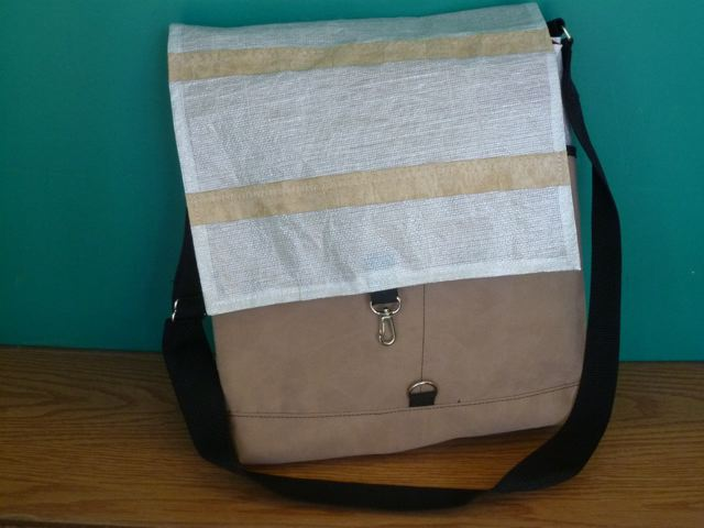 sailcloth-bag-mousson-beige